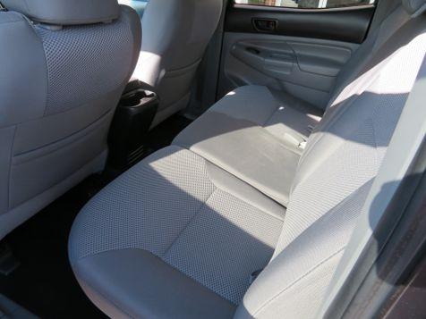 2014 Toyota Tacoma TRD 4x4  | Abilene, Texas | Freedom Motors  in Abilene, Texas