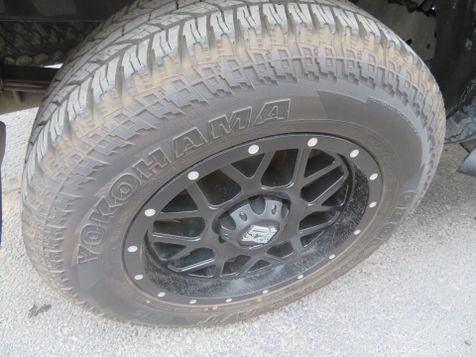 2014 Toyota Tacoma TRD 4x4    Abilene, Texas   Freedom Motors  in Abilene, Texas