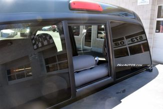 2014 Toyota Tacoma 4WD Double Cab V6 AT Waterbury, Connecticut 17