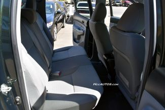 2014 Toyota Tacoma 4WD Double Cab V6 AT Waterbury, Connecticut 22