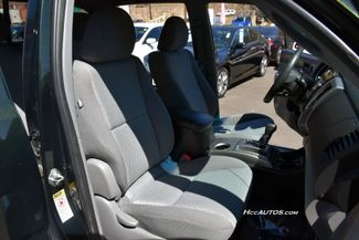 2014 Toyota Tacoma 4WD Double Cab V6 AT Waterbury, Connecticut 24
