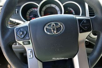 2014 Toyota Tacoma 4WD Double Cab V6 AT Waterbury, Connecticut 29