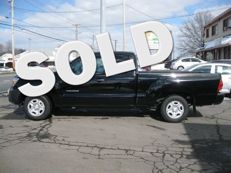 2014 Toyota Tacoma  in West Haven, CT