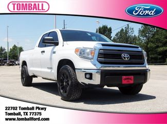 2014 Toyota Tundra 2WD Truck in Tomball, TX 77375