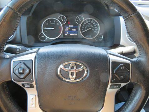 2014 Toyota Tundra Platinum 4x4 | Abilene, Texas | Freedom Motors  in Abilene, Texas