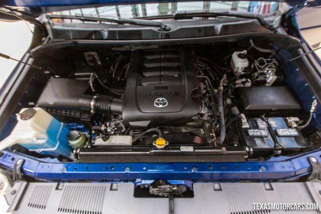 2014 Toyota Tundra SR5 in Addison, Texas 75001