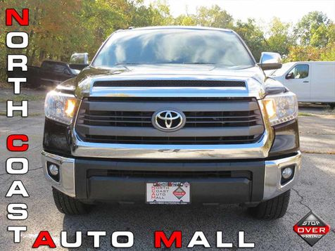 2014 Toyota Tundra SR5 in Akron, OH