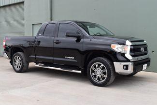 2014 Toyota Tundra SR5 | Arlington, TX | Lone Star Auto Brokers, LLC-[ 4 ]