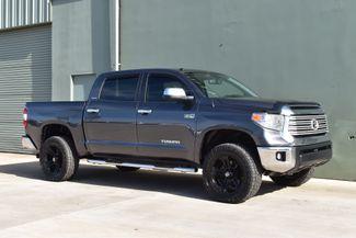 2014 Toyota Tundra Limited | Arlington, TX | Lone Star Auto Brokers, LLC-[ 2 ]