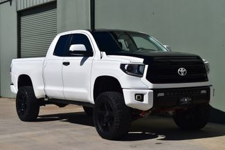 2014 Toyota Tundra SR | Arlington, TX | Lone Star Auto Brokers, LLC-[ 4 ]