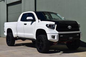 2014 Toyota Tundra SR | Arlington, TX | Lone Star Auto Brokers, LLC-[ 4 ]