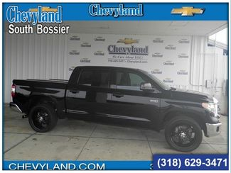2014 Toyota Tundra SR5 in Bossier City LA, 71112