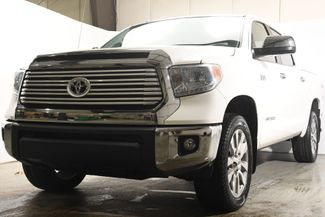 2014 Toyota Tundra CrewMax Limited in Branford, CT 06405