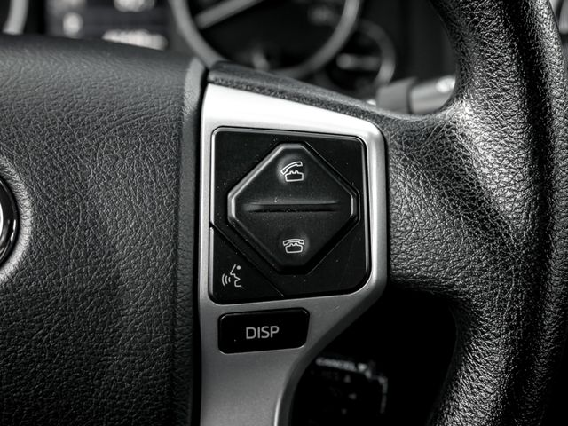2014 Toyota Tundra SR5 TRD SUPERCHARGED Burbank, CA 20