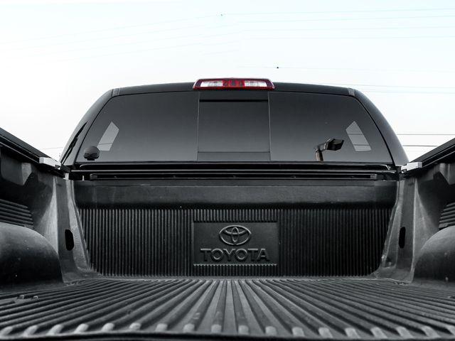 2014 Toyota Tundra SR5 TRD SUPERCHARGED Burbank, CA 26