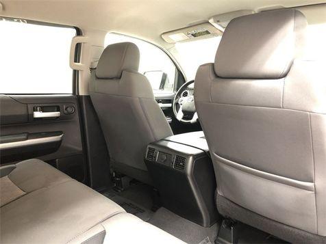 2014 Toyota Tundra SR5 CrewMax 4x4 SR5 18K LOW MILES We Finance | Canton, Ohio | Ohio Auto Warehouse LLC in Canton, Ohio