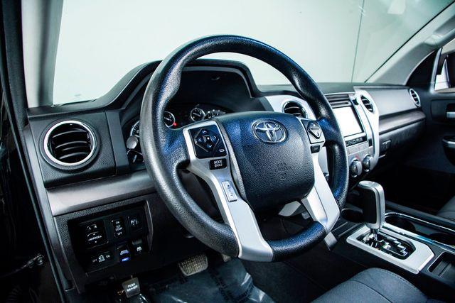 2014 Toyota Tundra SR5 TSS Edition 4x4 in , TX 75006