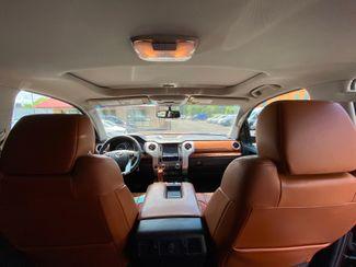 2014 Toyota Tundra 1794  city NC  Palace Auto Sales   in Charlotte, NC