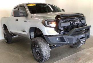 2014 Toyota Tundra SR5 in Cincinnati, OH 45240