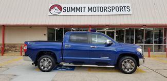 2014 Toyota Tundra SR5 in Clute, TX 77531