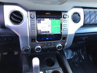 2014 Toyota Tundra Platinum Farmington, MN 6