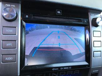 2014 Toyota Tundra Platinum Farmington, MN 7