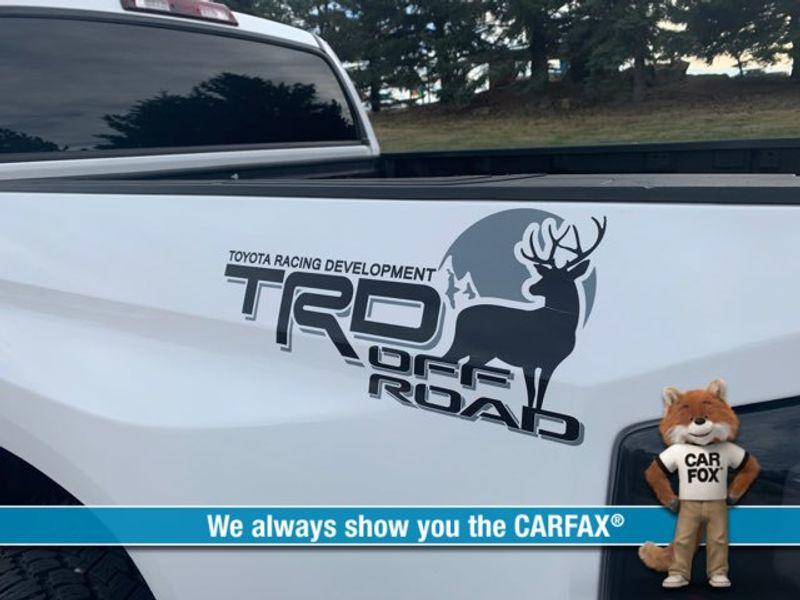 2014 Toyota Tundra SR5 TRD  city MT  Bleskin Motor Company   in Great Falls, MT