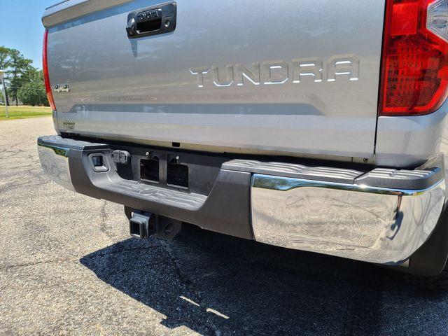 2014 Toyota Tundra SR5 in Hope Mills, NC 28348