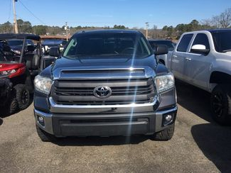 2014 Toyota Tundra SR5 - John Gibson Auto Sales Hot Springs in Hot Springs Arkansas