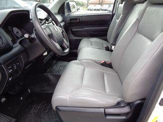 2014 Toyota TUNDRA DOUBLE CAB SRSR5  city TX  Texas Star Motors  in Houston, TX