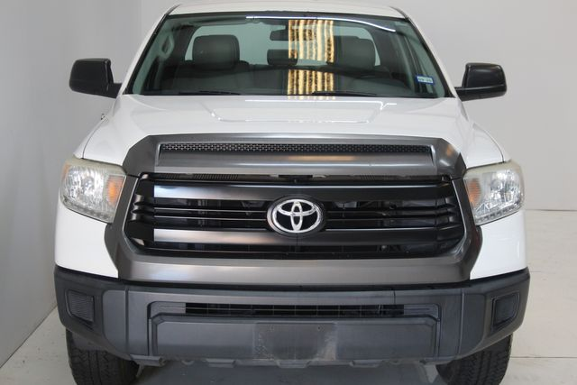 2014 Toyota Tundra SR Houston, Texas 1