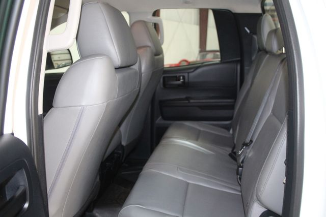 2014 Toyota Tundra SR Houston, Texas 15