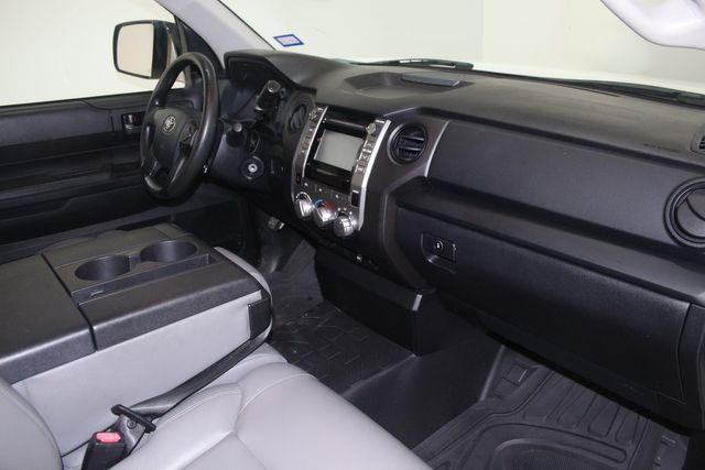 2014 Toyota Tundra SR Houston, Texas 18