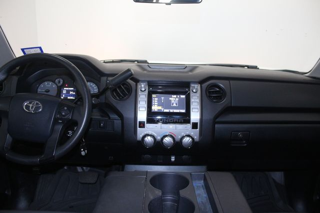 2014 Toyota Tundra SR Houston, Texas 23