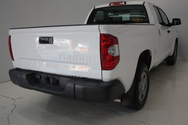 2014 Toyota Tundra SR Houston, Texas 6