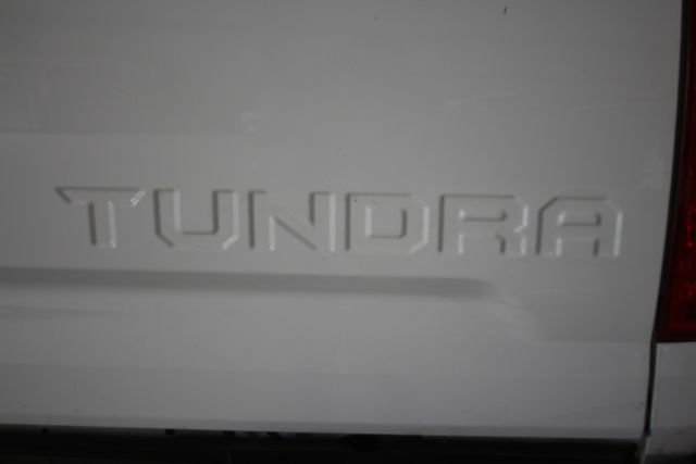2014 Toyota Tundra SR Houston, Texas 7