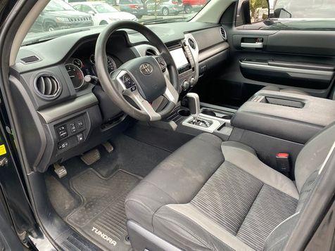 2014 Toyota Tundra SR5 | Huntsville, Alabama | Landers Mclarty DCJ & Subaru in Huntsville, Alabama