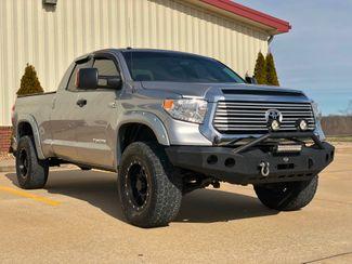 2014 Toyota Tundra SR5 in Jackson, MO 63755