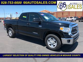 2014 Toyota Tundra SR5 in Kingman, Arizona 86401