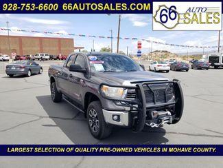 2014 Toyota Tundra SR in Kingman, Arizona 86401