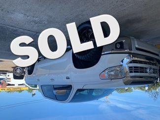 2014 Toyota Tundra 1794 Edition  city Louisiana  Billy Navarre Certified  in Lake Charles, Louisiana