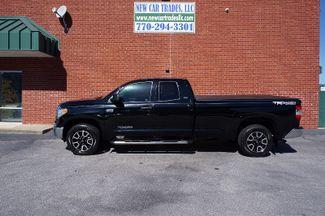 2014 Toyota Tundra SR5 in Loganville, Georgia 30052