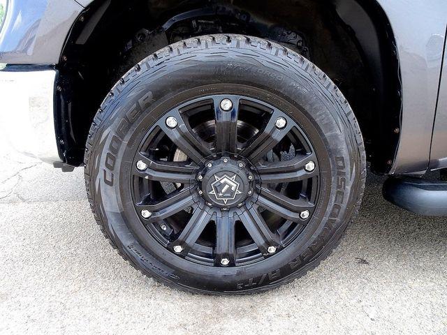 2014 Toyota Tundra SR5 Madison, NC 10