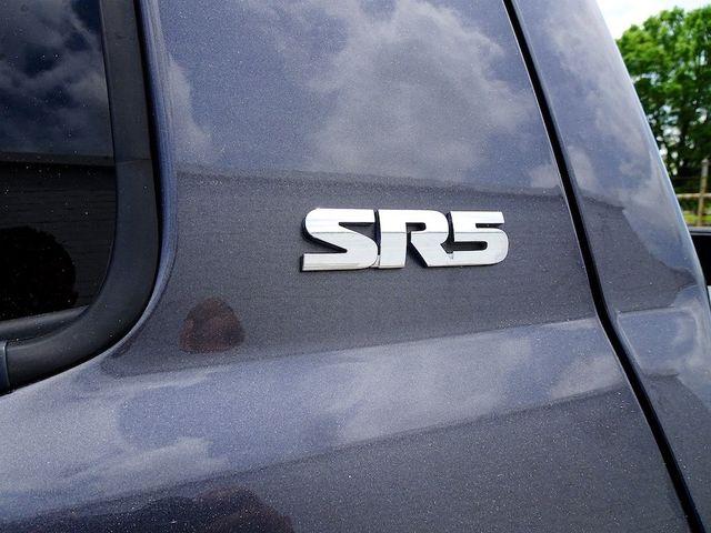 2014 Toyota Tundra SR5 Madison, NC 13