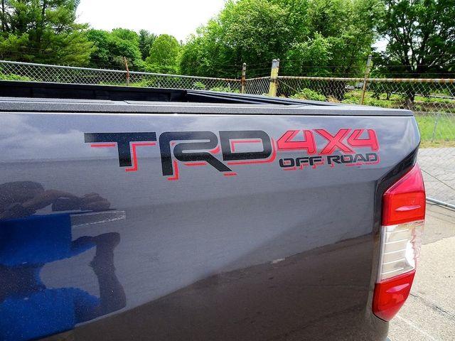 2014 Toyota Tundra SR5 Madison, NC 14