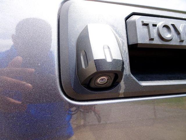 2014 Toyota Tundra SR5 Madison, NC 17