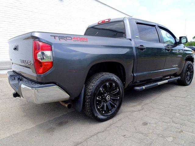 2014 Toyota Tundra SR5 Madison, NC 2