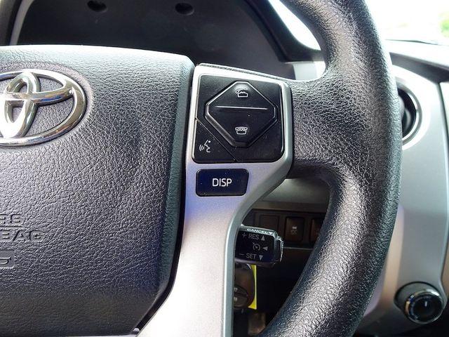 2014 Toyota Tundra SR5 Madison, NC 20