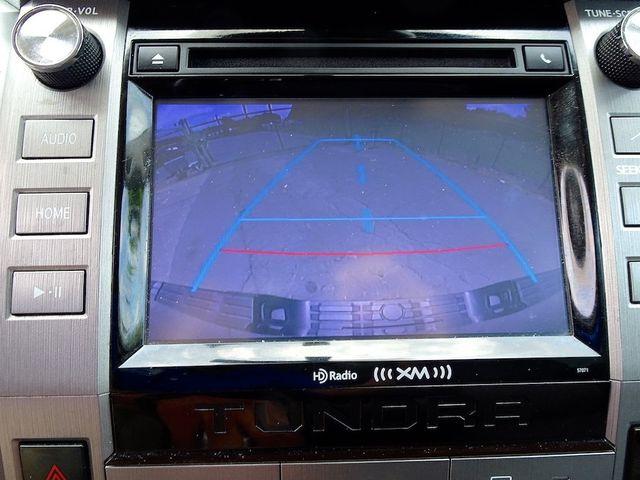 2014 Toyota Tundra SR5 Madison, NC 25