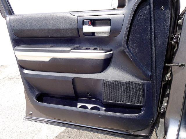2014 Toyota Tundra SR5 Madison, NC 29